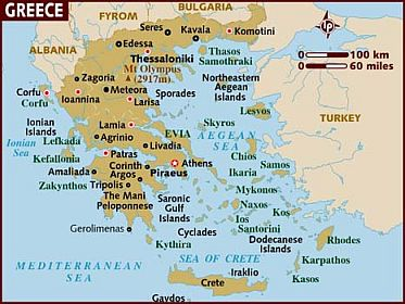 map_of_greece.jpg